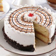 Torta-de-Guanabana-y-Manjarblanco-Mediana-16-Porciones-1-8939