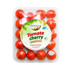 Tomate-Cherry-Baby-Hidroponico-de-Invernadero-Ecologic-Bolsa-300-g-1-44544259