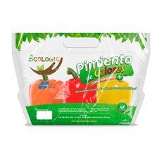 Pimiento-de-Colores-Hidroponico-de-Invernadero-Ecologic-Bandeja-3-Unid-1-44544260