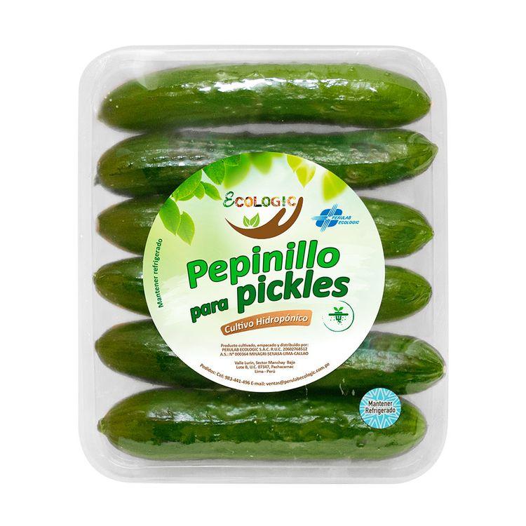 Pepinillo-Pickles-Hidroponico-de-Invernadero-Ecologic-300-g-1-44544262
