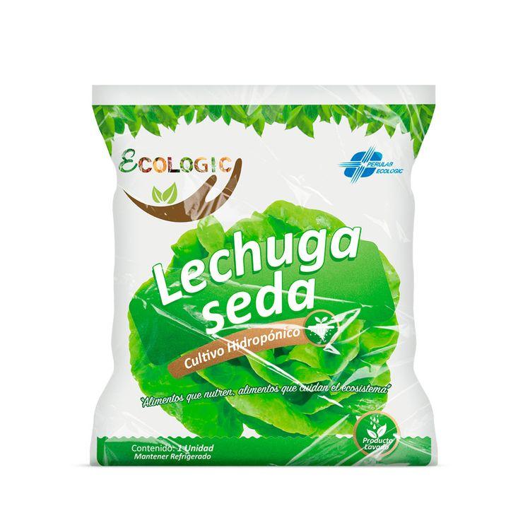 Lechuga-de-Seda-Hidroponica-de-Invernadero-Ecologic-x-Unid-1-44544263
