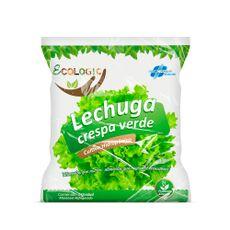 Lechuga-Crespa-Hidroponica-de-Invernadero-Ecologic-x-Unid-Lechuga-Crespa-Hidroponico-de-Invernadero-Ecologic-x-Unid-1-44544264