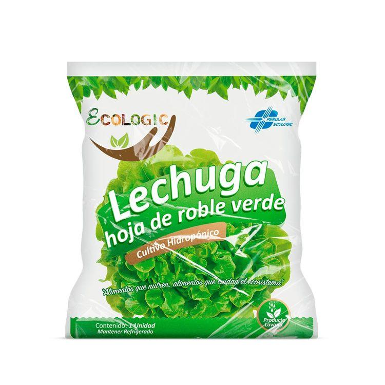 Lechuga-Hoja-de-Roble-Verde-Hidroponica-de-Invernadero-Ecologic-x-Unid-1-44544268