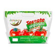 Tomate-Redondo-Hidroponico-de-Invernadero-Ecologic-Bandeja-1-44544269