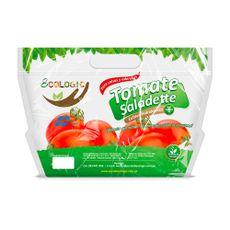 Tomate-Saladette-Hidroponico-de-Invernadero-Ecologic-Bandeja-1-44544270
