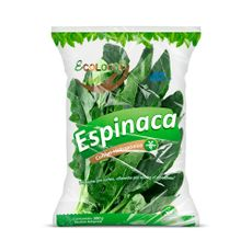 Espinaca-Hidroponica-de-Invernadero-Ecologic-Bolsa-500-g-1-50082644