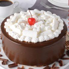 -Torta-Bon-Bon-Chica-10-Porciones-1-53863395