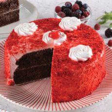 Torta-Tres-Leches-Selva-Roja-Chica-10-Porciones-1-53863396