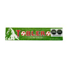 Chocolate-Toblerone-Pack-6-Unidades-de-35-g-c-u-1-27827