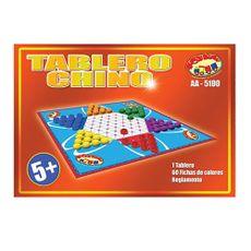 Toyng-Juego-de-Mesa-Tablero-Chino-JGO-DE-MESA-ASTUR-1-78857
