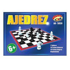 Toyng-Juego-de-Mesa-Ajedrez-JGO-DE-MESA-AJEDR-1-82378