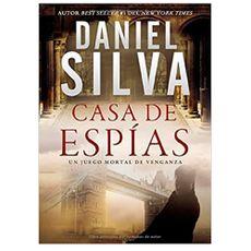 Libro-Casa-de-Espias-NOVELA-CASA-DE-ESP-1-17195287