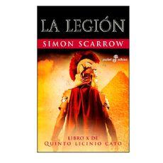 Libro-Legion--NOVELA-LEGION-1-17195257