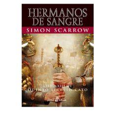 Libro-Hermanos-de-Sangre-NOVELA-HERMANOS-DE-1-17195263