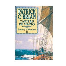 Libro-Capitan-de-Navio-NOVELA-CAPITAN-DE-1-17195274