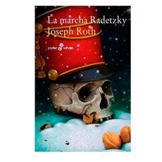 Libro-La-Marcha-Radetzky-NOVELA-LA-MARCHA-R-1-17195280