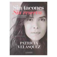 Libro-Sin-Tacones-Sin-Reservas-NOVELA-SIN-TACONES-1-17195292