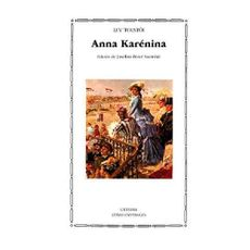 Libro-Anna-Karenina-NOVELA-ANNA-KARENI-1-17195302