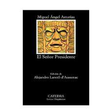 Libro-El-Señor-Presidente-NOVELA-EL-SEÑOR-PR-1-17195305