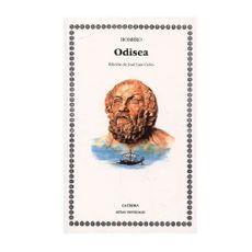 Libro-La-Odisea-NOVELA-LA-ODISEA-1-17195307