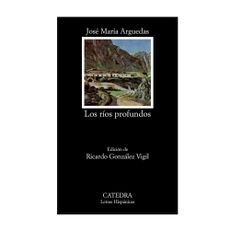 Libro-Los-Rios-Profundos-NOVELA-LOS-RIOS-PR-1-17195308