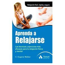 Libro-Aprenda-a-Relajarse-MANUAL-APRENDA-A-R-1-17195315