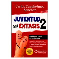 Libro-Juventud-en-Extasis-2-MANUAL-JUVENTUD-EN-1-17195331
