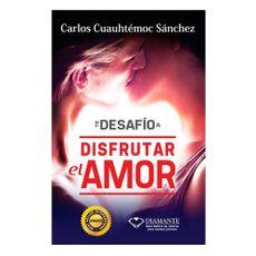 Libro-Te-Desafio-a-Disfrutar-del-Amor-MANUAL-TE-DESAFIO-1-17195338