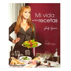 Libro-Mi-Vida-entre-Recetas-RECETARIO-MI-VIDA-1-17195389