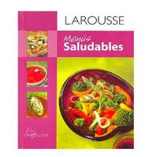 Libro-Menus-Saludables-RECETARIO-MENUS-SA-1-17195400