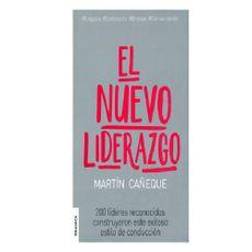 Libro-El-Nuevo-Liderazgo-MANUAL-NUEVO-LIDER-1-17195435