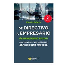 Libro-Manual-de-Directivo-a-Empresario-MANUAL-DE-DIRECTIV-1-17195447