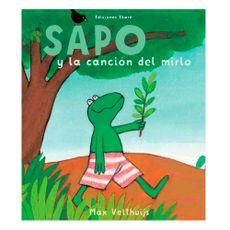 Libro-Sapo-y-la-Cancion-del-Mirlo-CUENTO-SAPO-Y-LA-C-1-17195503