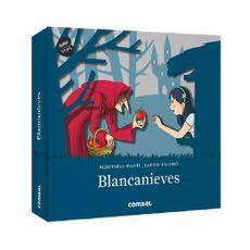 Libro-Blancanieves-CUENTO-BLANCANIEVE-1-17195519