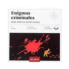 Libro-Enigmas-Criminales-Para-Mentes-Criminales-1-37780922