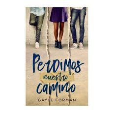 Libro-Perdimos-Nuestro-Camino-1-37780926