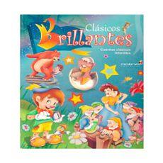Libro-Clasicos-Brillantes-1-37780932