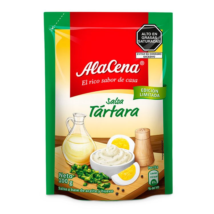 Salsa-Tartara-A-La-Cena-Doypack-100-cc-1-239700