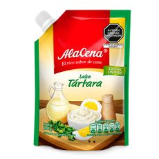 Salsa-Tartara-A-La-Cena-Doypack-200-cc-1-239701