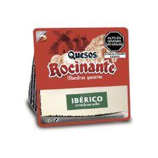 Queso-Duro-Iberico-Baby-Rocinante-Cuña-200-gr-1-237294