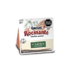 Queso-Tipo-Manchego-Baby-de-Cabra-Rocinante-Cuña-200-gr-1-237293