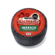 Tapas-de-Queso-Duro-Manchego-Rocinante-Cuña-100-gr-1-237300