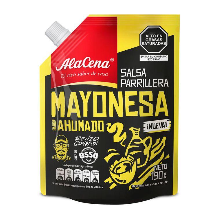 Salsa-Parrillera-Mayonesa-Sabor-Ahumado-Doypack-190-gr-1-52348915