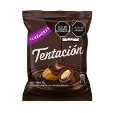 CHOCOLATE-TENTACION-BAÑADA-C-C--ALMENDRA-TENTACION-ALMEND-1-111947