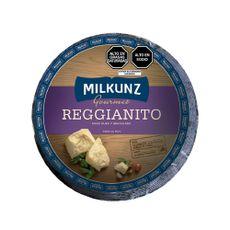 Queso-Reggianito-Milkunz-x-kg-1-26208667