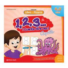 Libro-Coquito-Pizarra-1-2-y-3-2-54786507