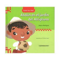 Libro-Abdon-en-el-Jardin-1-53529119