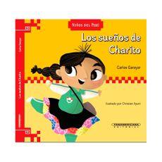 Libro-Sueños-de-Charito-1-53529120