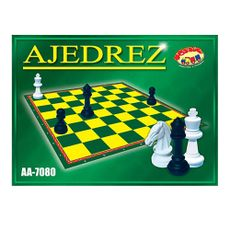 Toyng-Juego-de-Mesa-Ajedrez-Grande-1-52071101