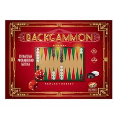 Toyng-Juego-de-Mesa-Backgammon-1-52071102